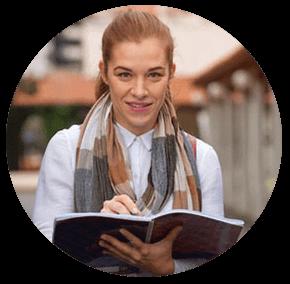 Motivationsschreiben Stipendium Expertentipp
