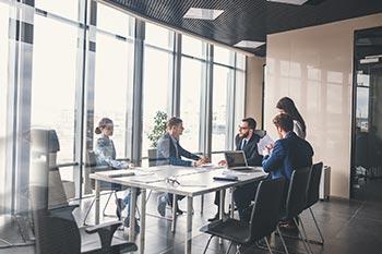 Übersicht Jobs-Stellenangebote