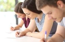 Assessment Center Übungen AC Aufgaben