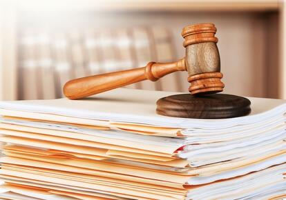 Sozialrecht Bachelor of Laws