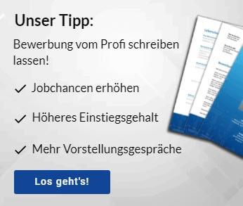 Bewerbung Gehaltsvorstellungen Muster Vorlagen gratis