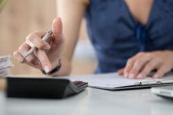 Bewerbung Werkstudent Sozialversicherung