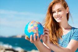 Bewerbung Werkstudent Urlaubsanspruch