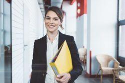 Bewerbung Werkstudent WerkstudentätigentätigkeitBewerbung Werkstudent Werkstudentätigentätigkeit